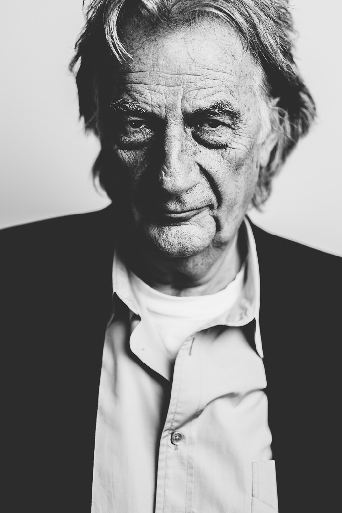 jesse willems photography sir paul smith