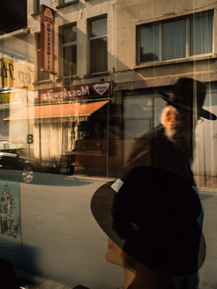 jesse willems photography moskowitz